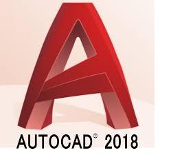 auto-cad.jpg