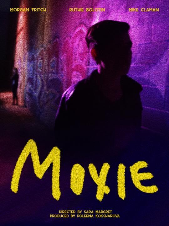 Moxie Poster.jpg