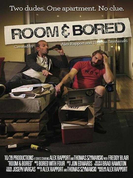 Room&Bored Poster.jpg