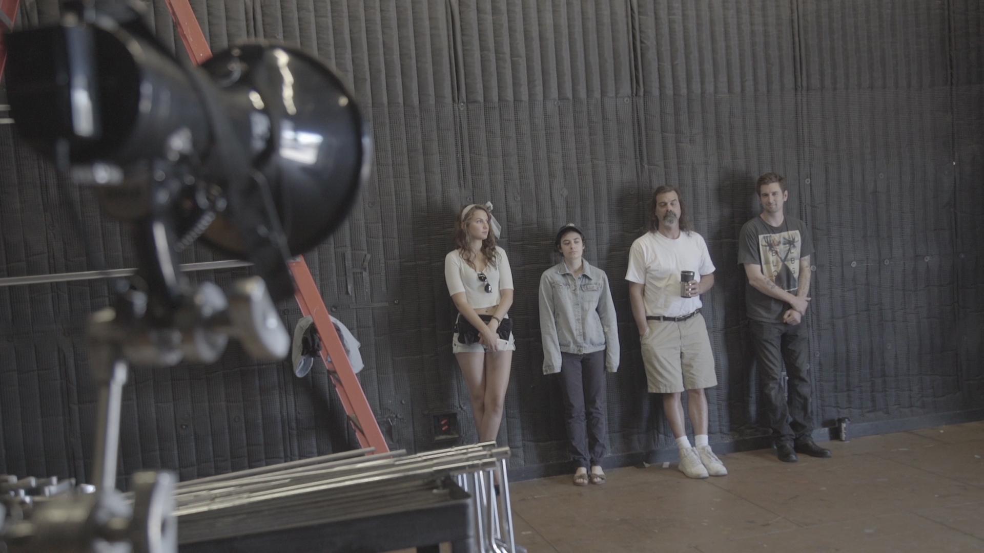 Film Student Still0.jpg