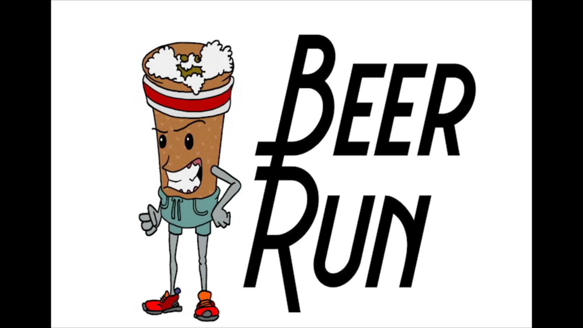 Beer Run Poster0.jpg