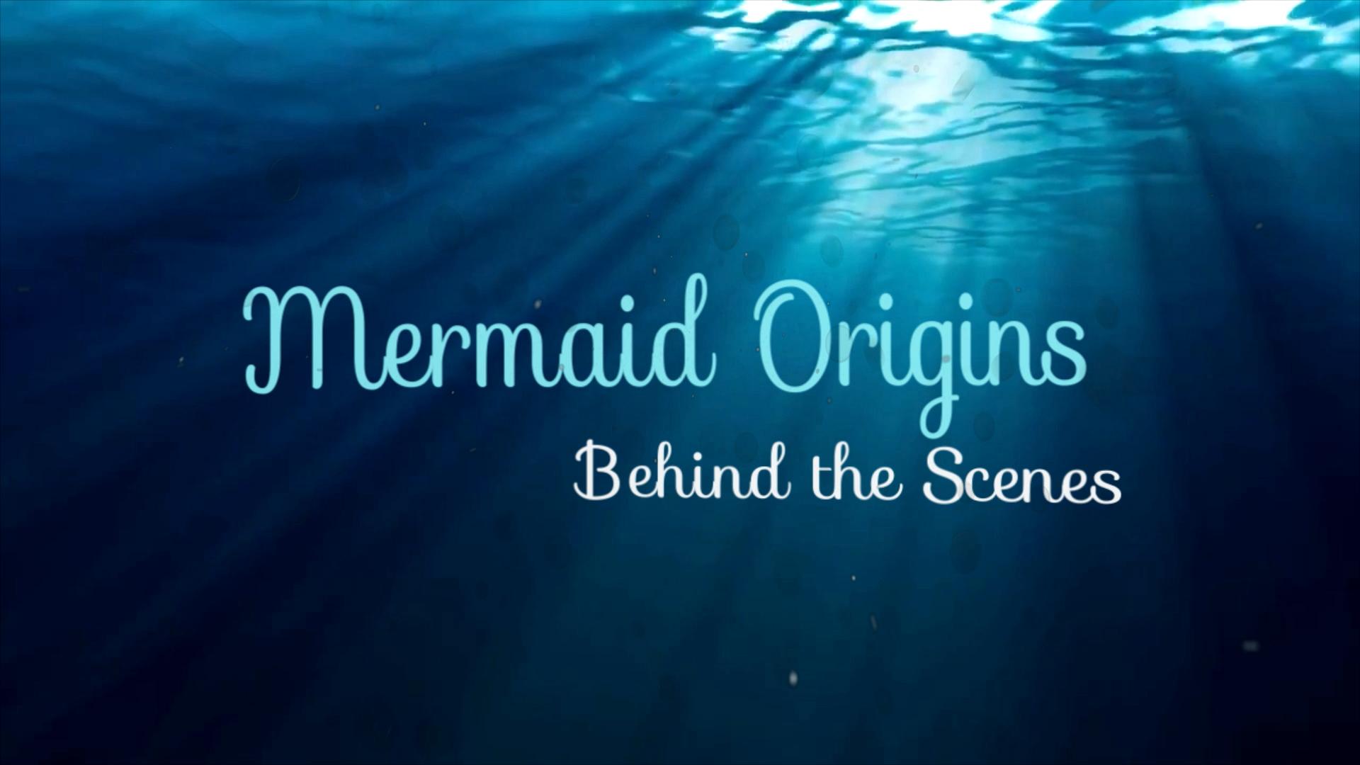 Mermaid Origins BTS Still0.jpg