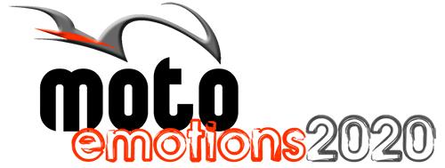 Logo_ME_2020.jpg