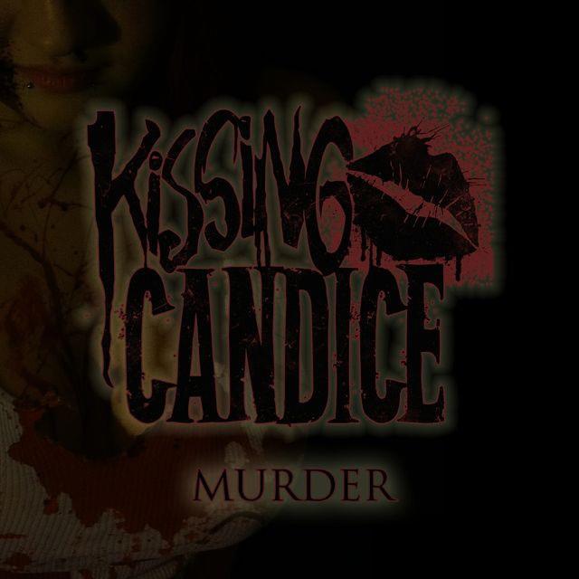 Murder - EP (2012)