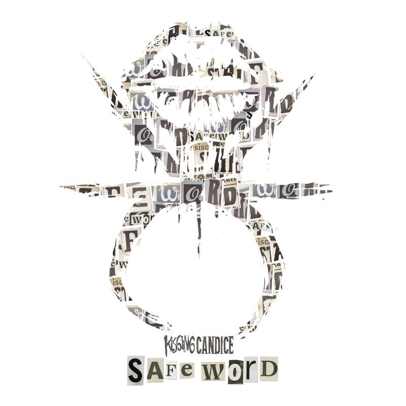 Safe Word.jpg