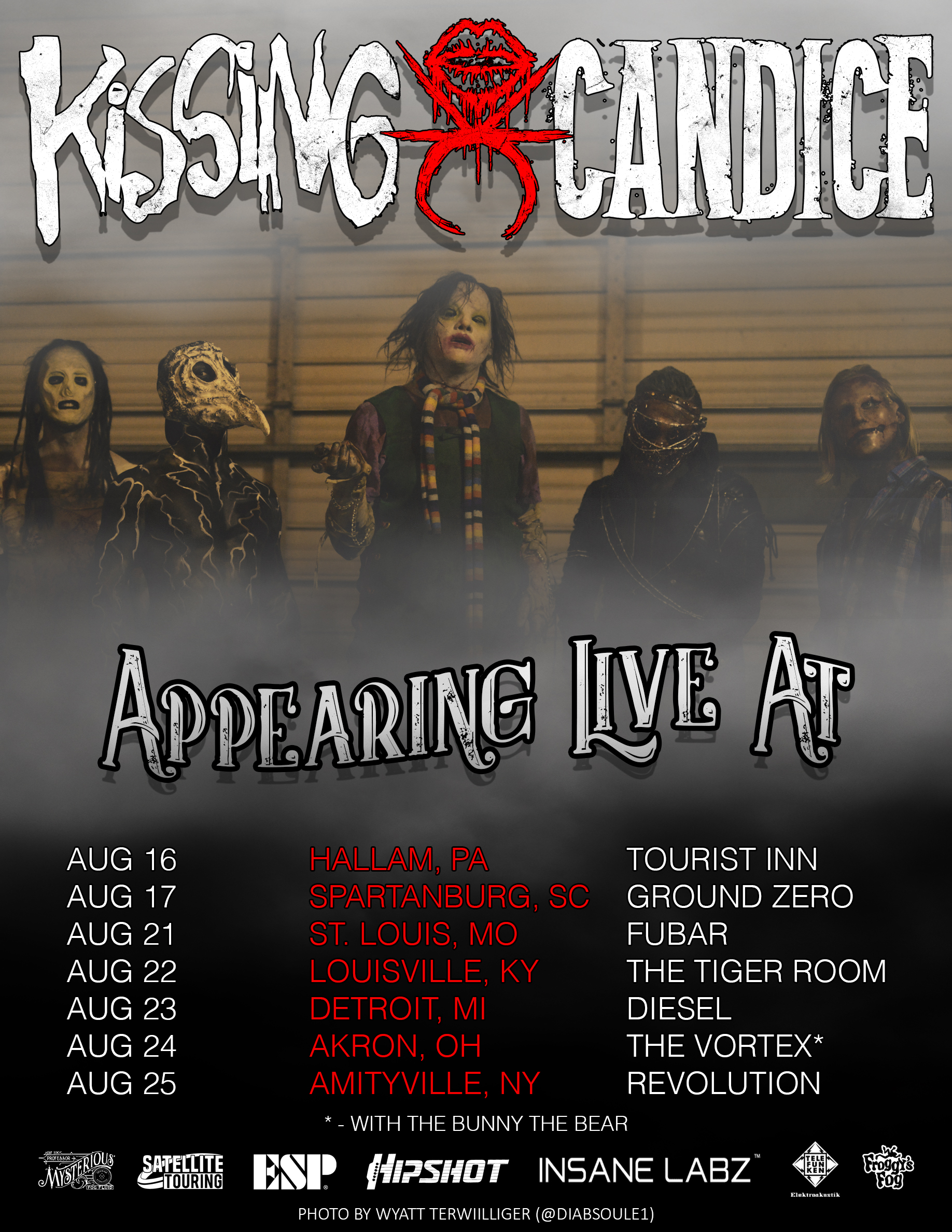 Kissing Candice Tour Flyer.jpg