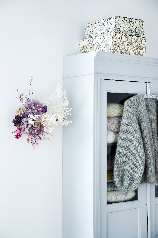 Eternal Flowers - Feature for ALT Interiør