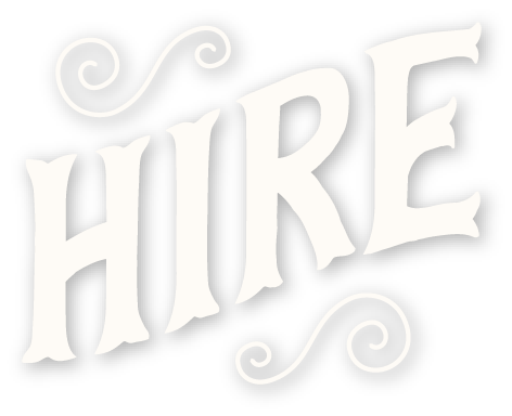 Type Hire.png