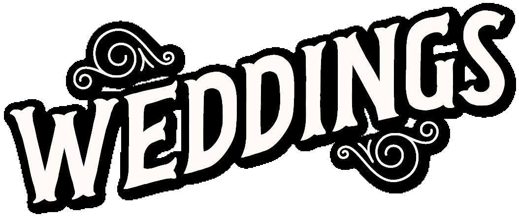 Type Weddings.png
