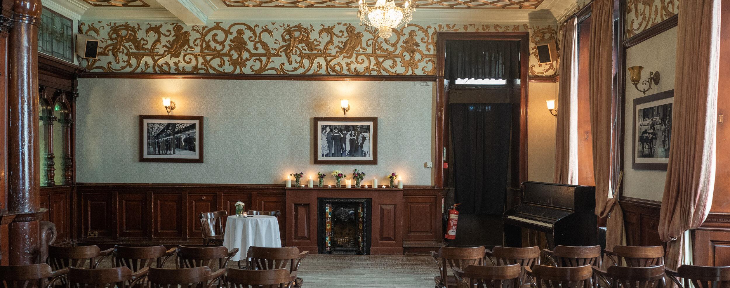 First_Floor_restaurant_2.jpg