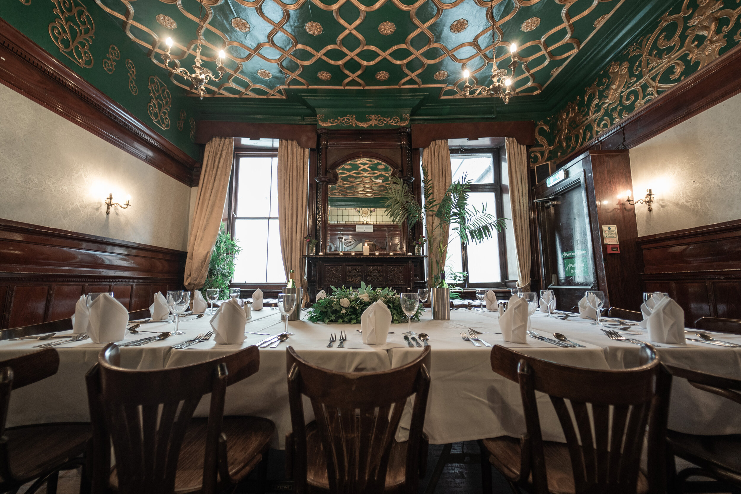 Private_Dining_room_1.jpg
