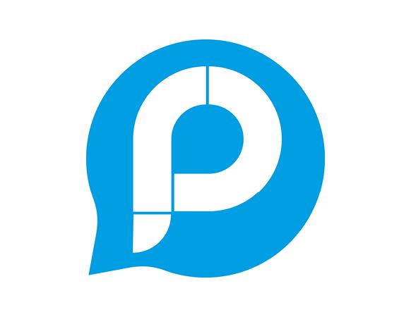 Protos-Press-release-image.jpg