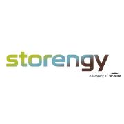 storengy.jpg