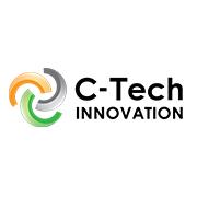 ctech.jpg