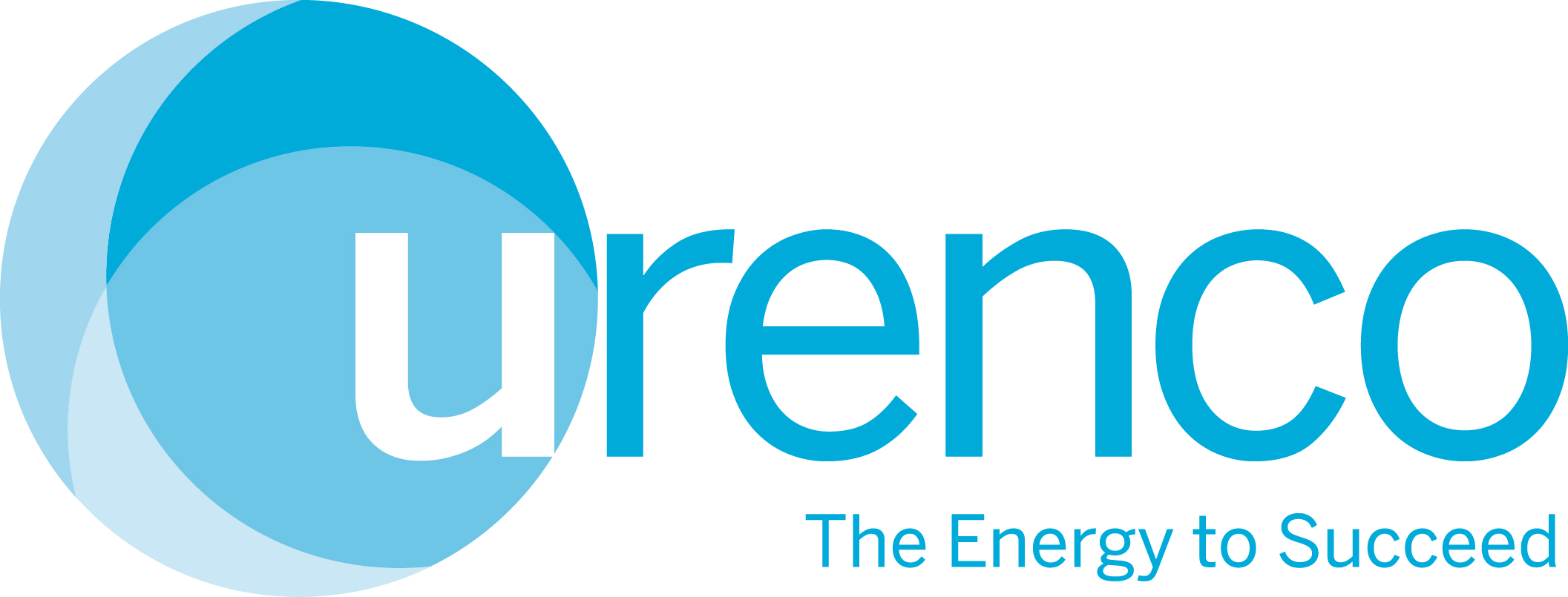 Urenco-Corporate-logo.jpg