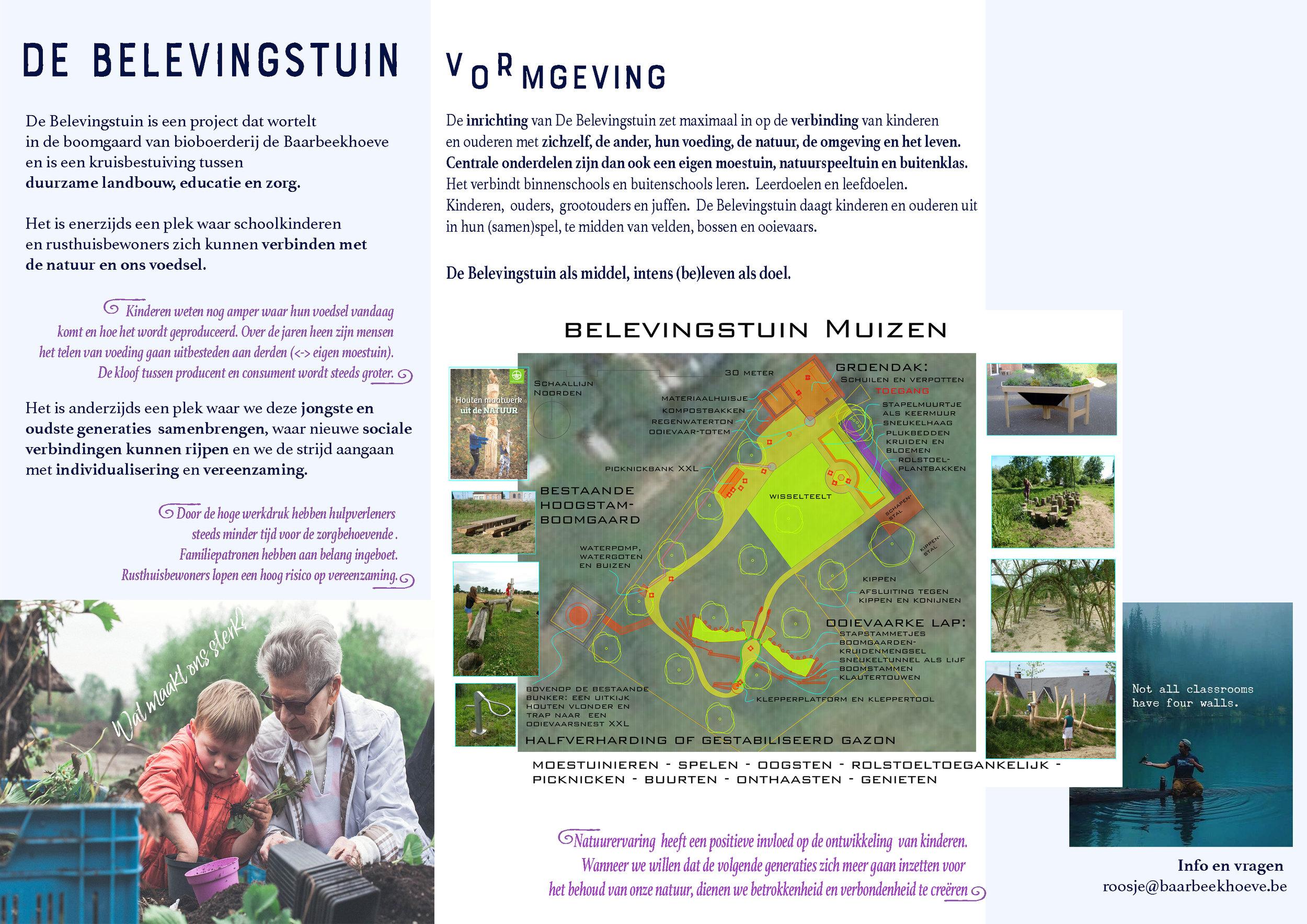 Folder Belevingstuin2.jpg