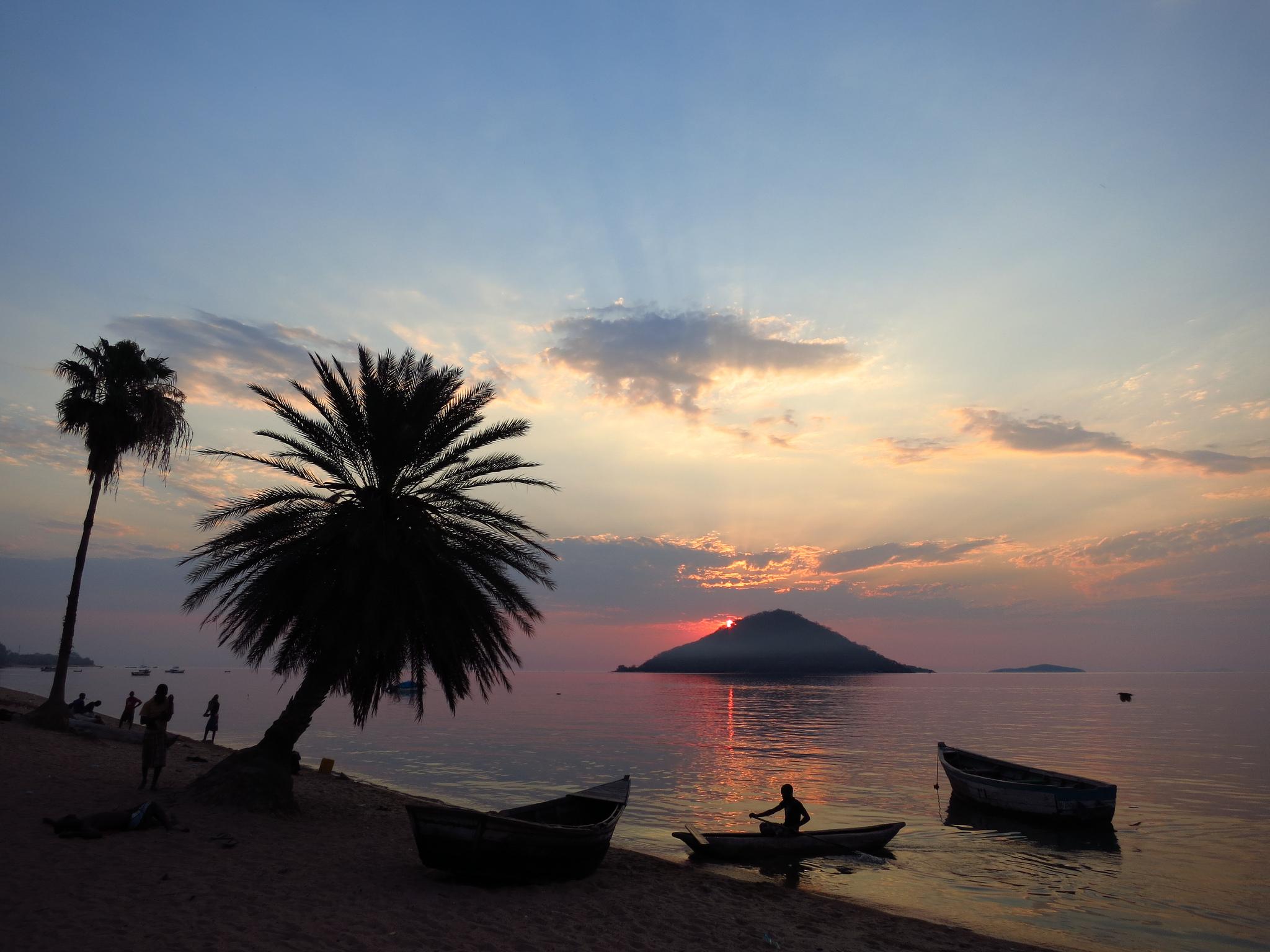 Lake Malawi - Malawi - Taste of Southern Africa.jpg