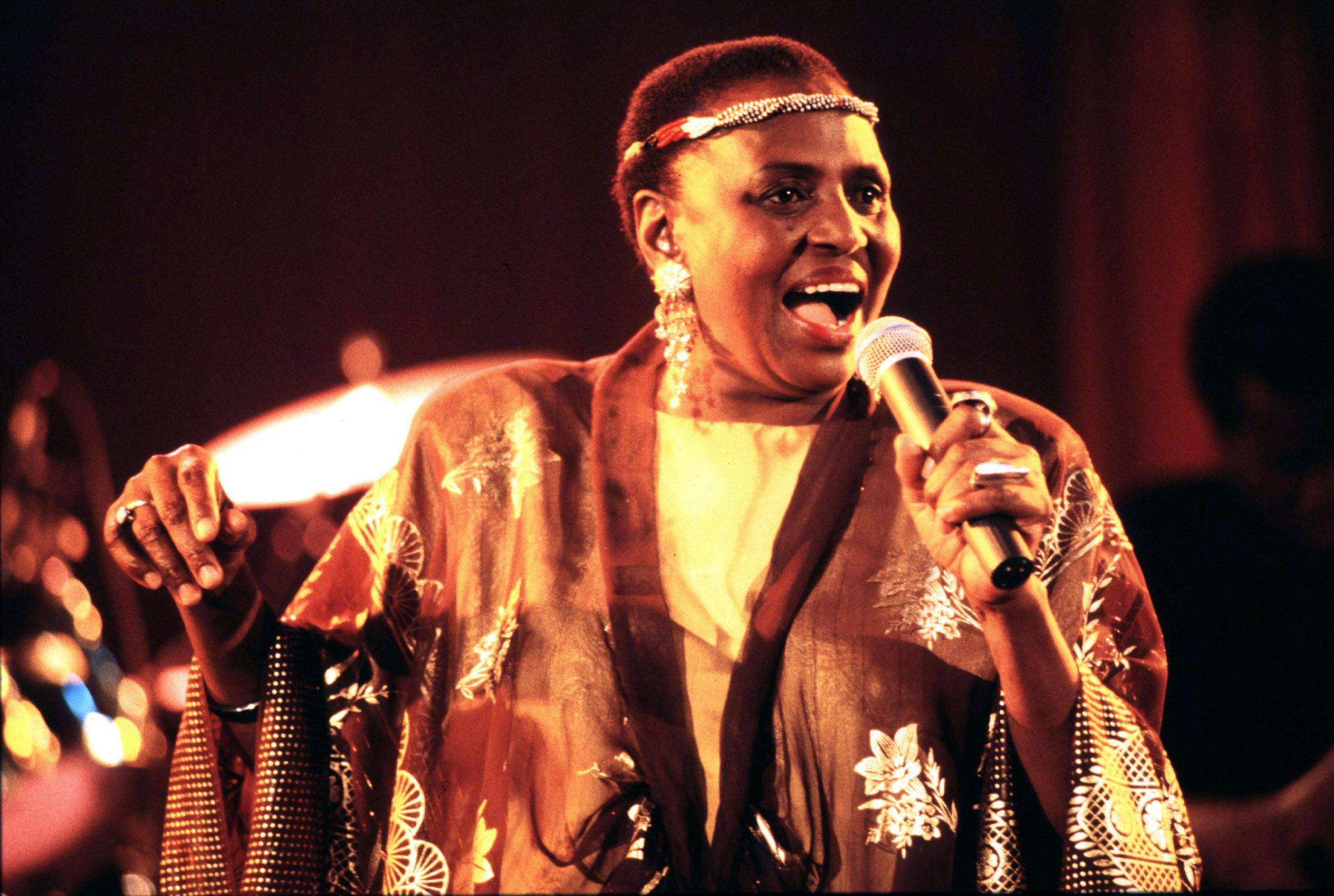 Miriam Makeba - Taste of Southern Africa.jpg