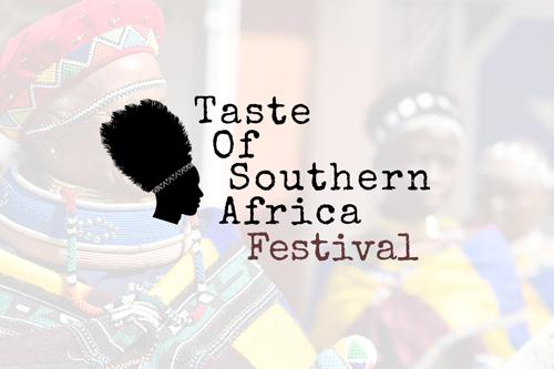Taste of Southern Africa Festival Hackney Grow.png