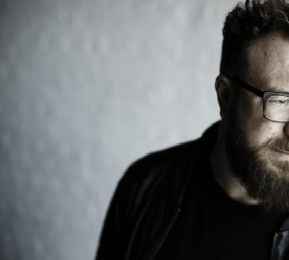 Ben Ottewell returns to Australia (Beat magazine)