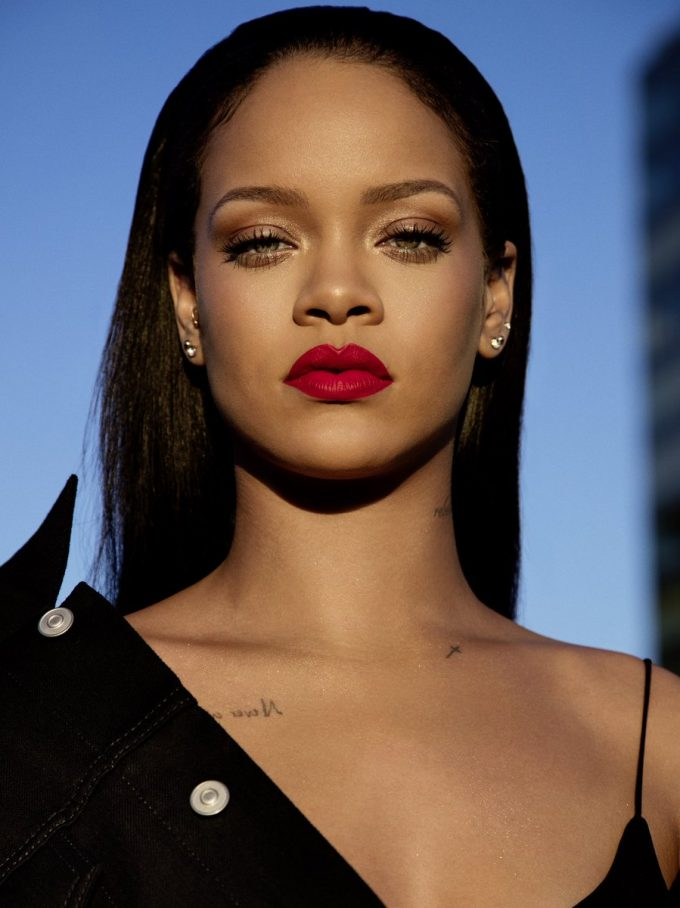 Best Celebrity Makeup Brands