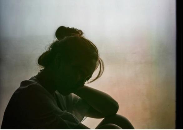 Perth Mum Suing Over Transvaginal Mesh