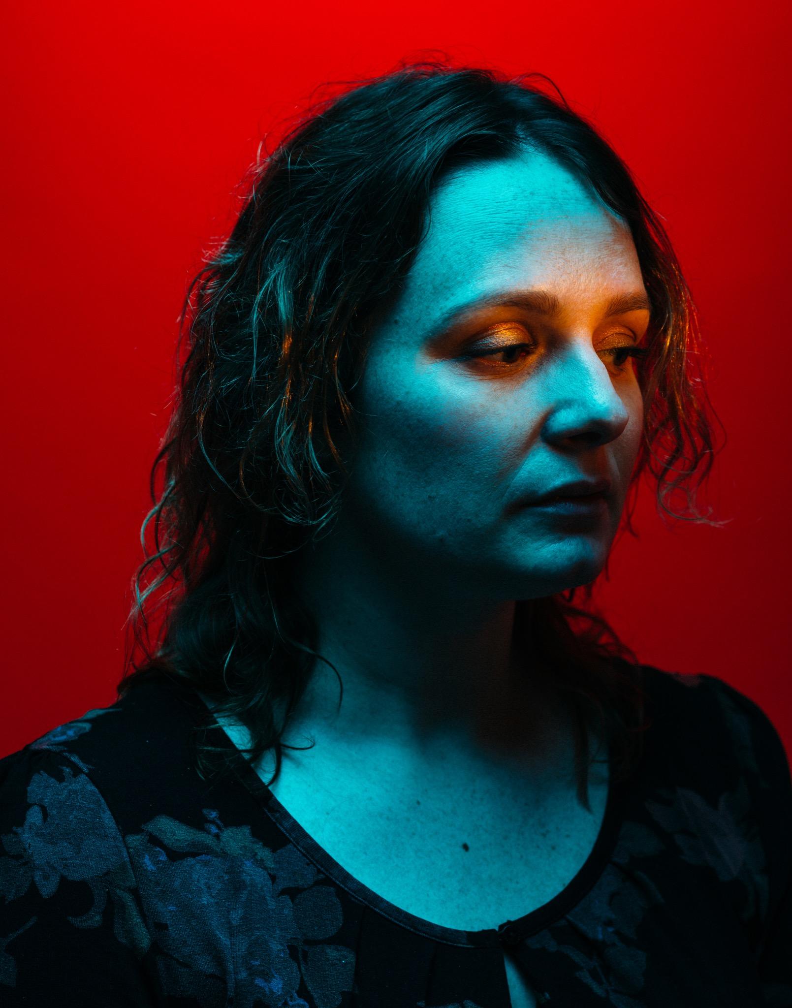 Chantal Zuurmond - Fifteen Minute Portrait-1.jpg