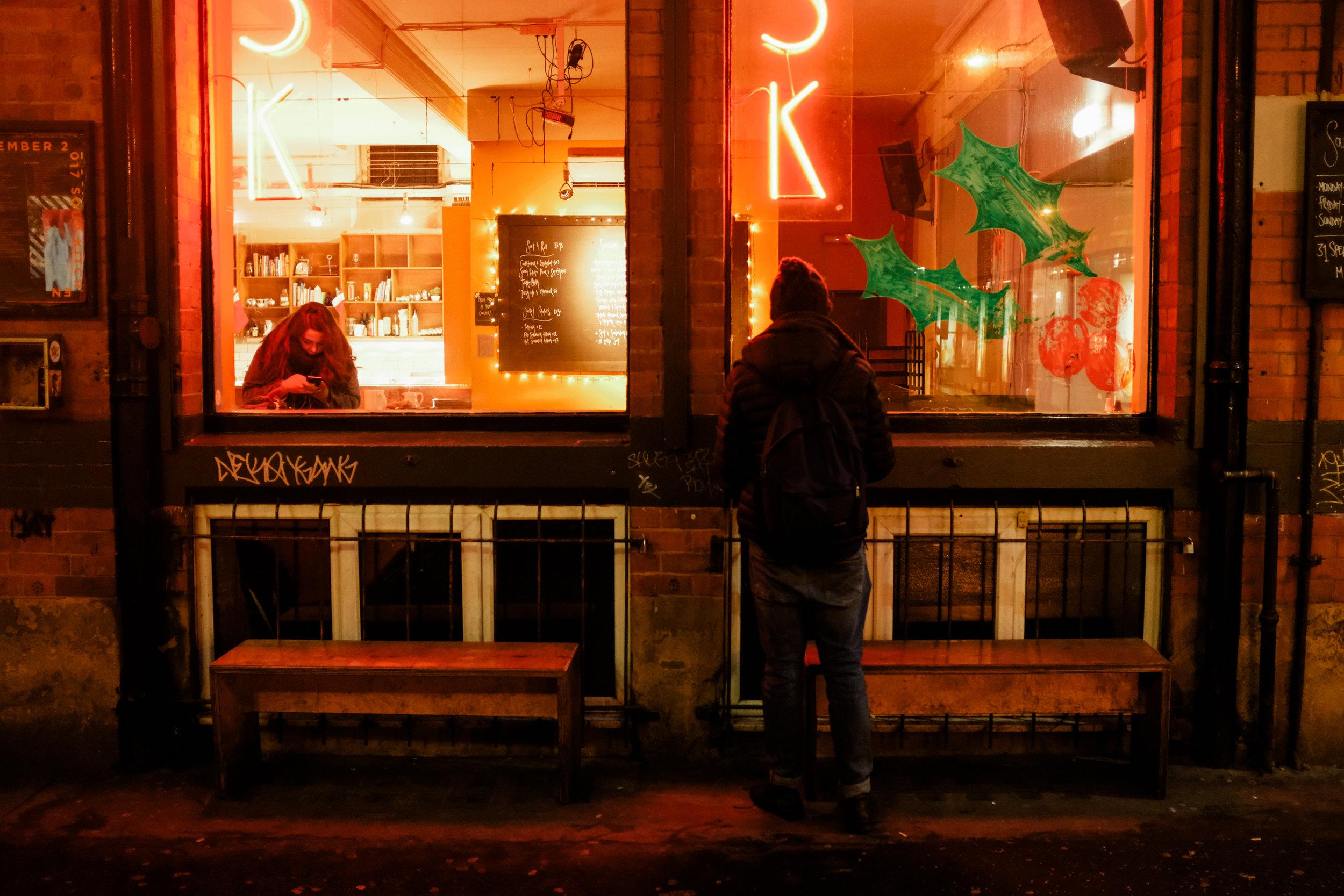 evening.camera-479.jpg