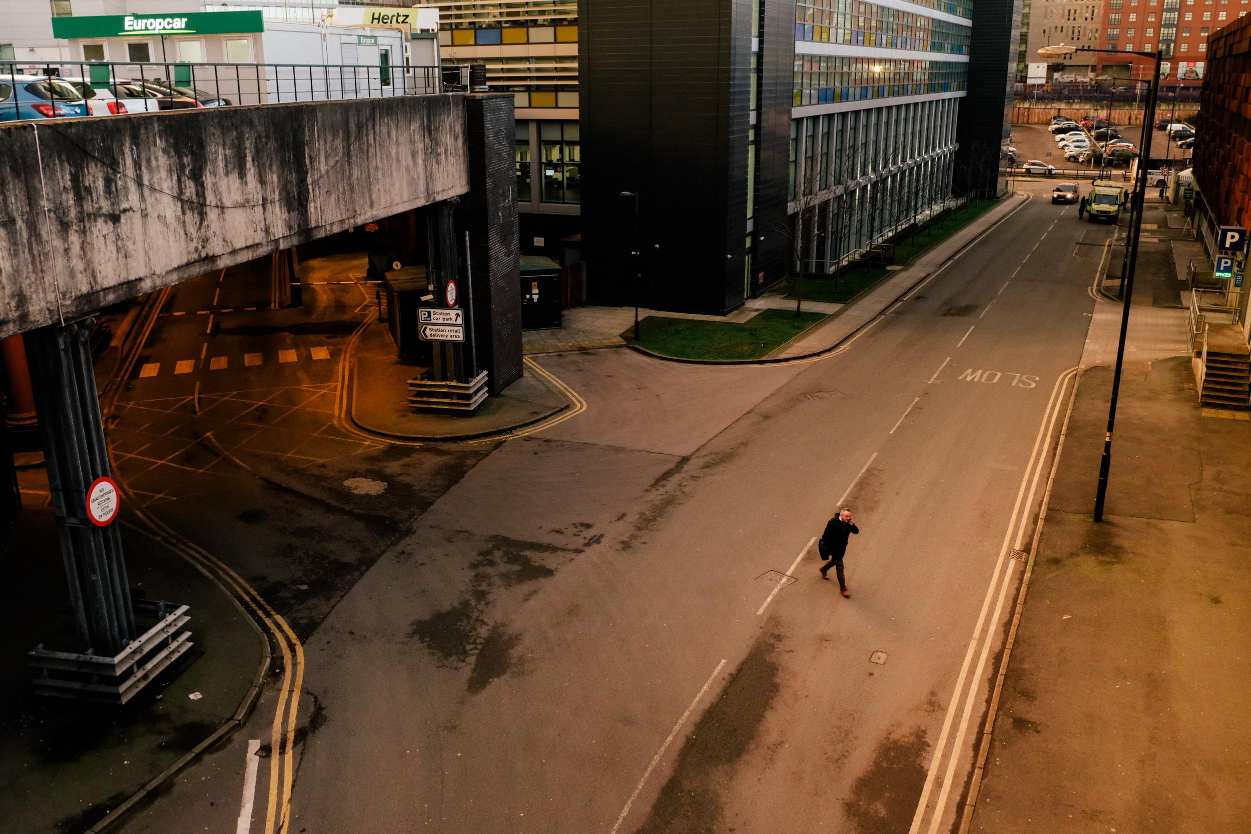 evening.camera-513.jpg