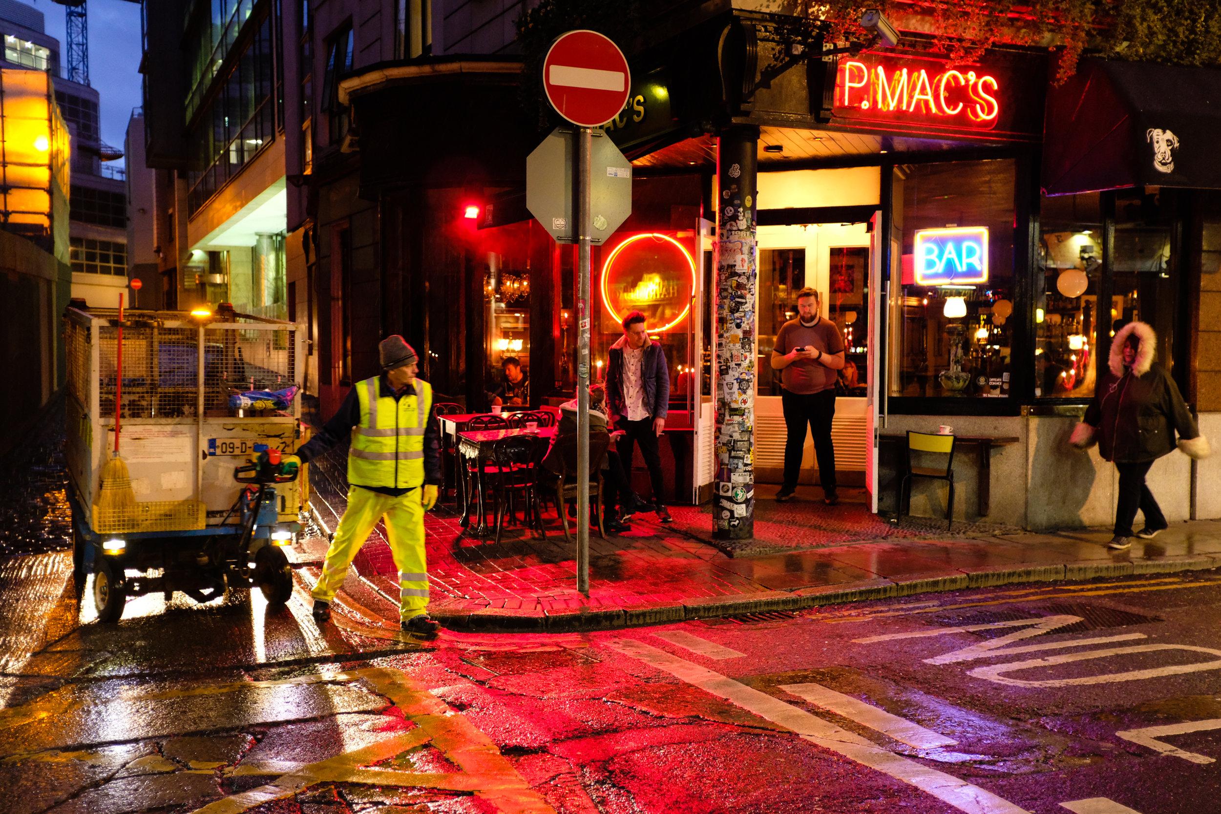 evening.camera-533.jpg