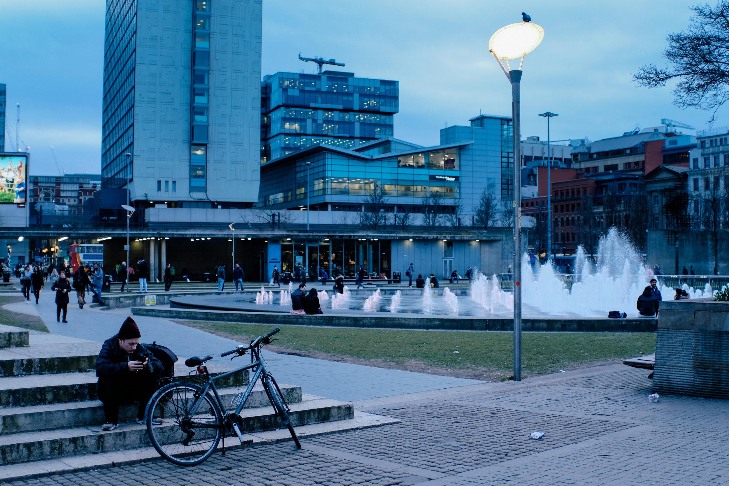 evening.camera-562.jpg