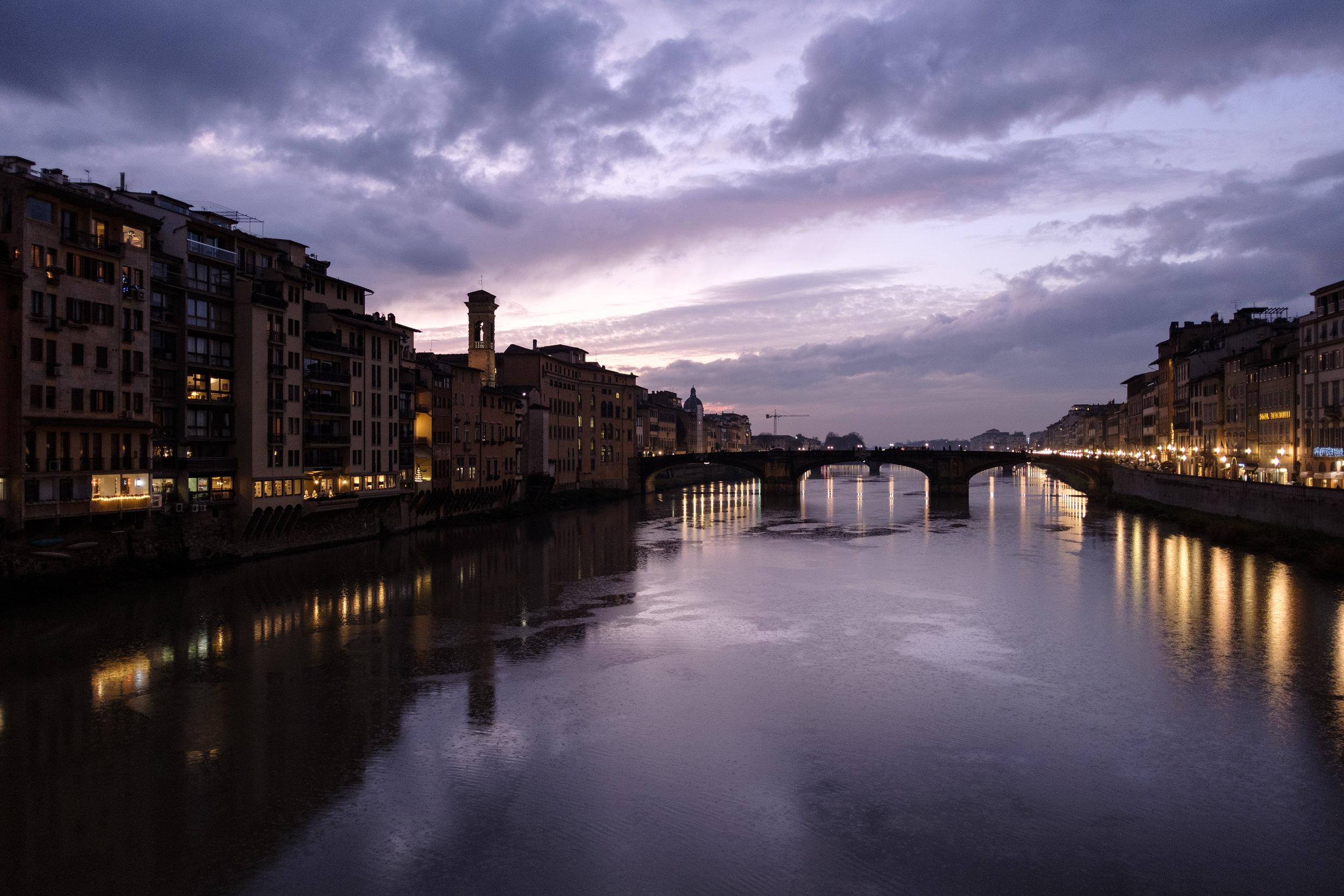 evening.camera-591.jpg