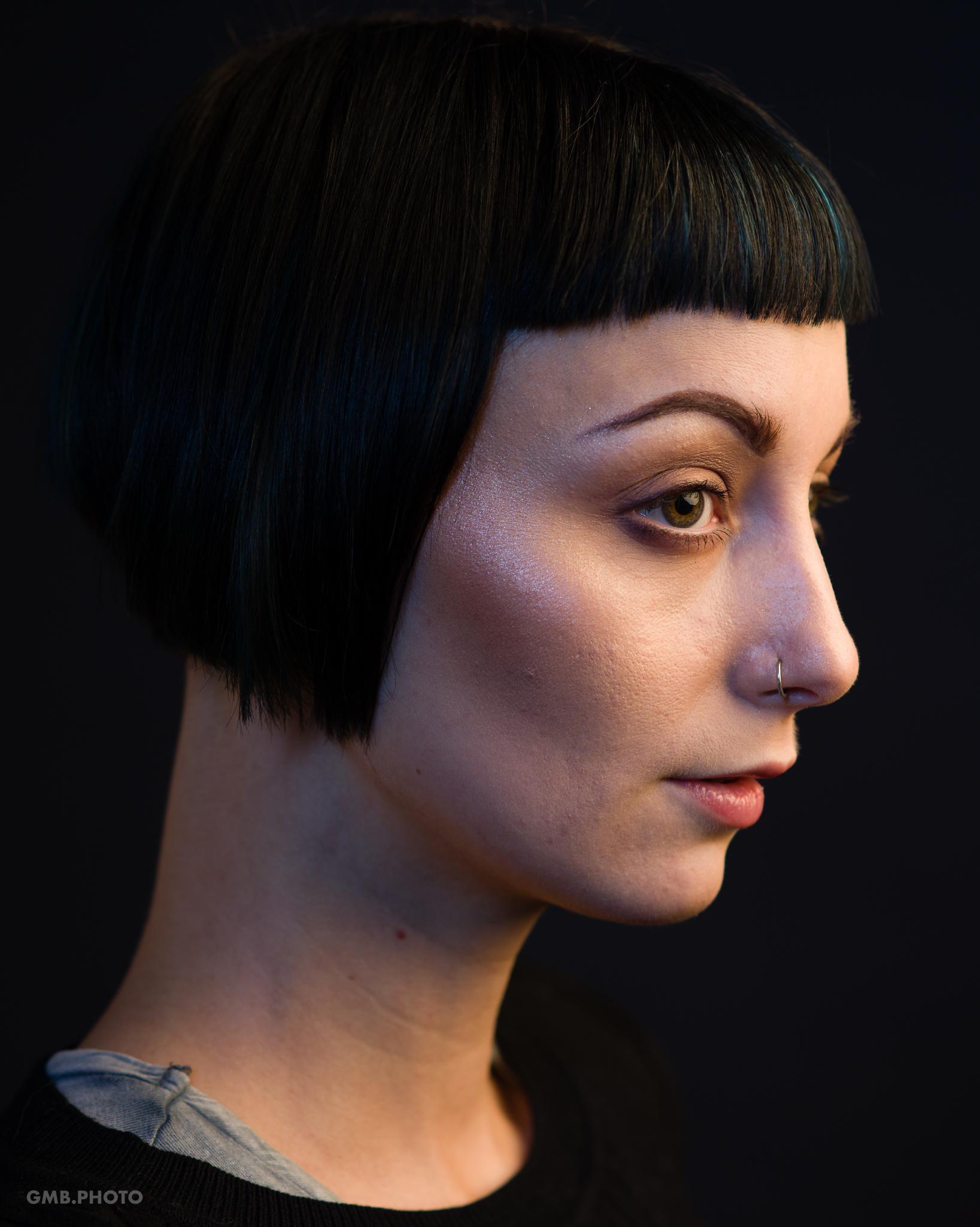 2018-02-03 - Taylor, Marie Jean - Experimental Portrait Shoot -NIKON D800E-GMB_0855-.jpg