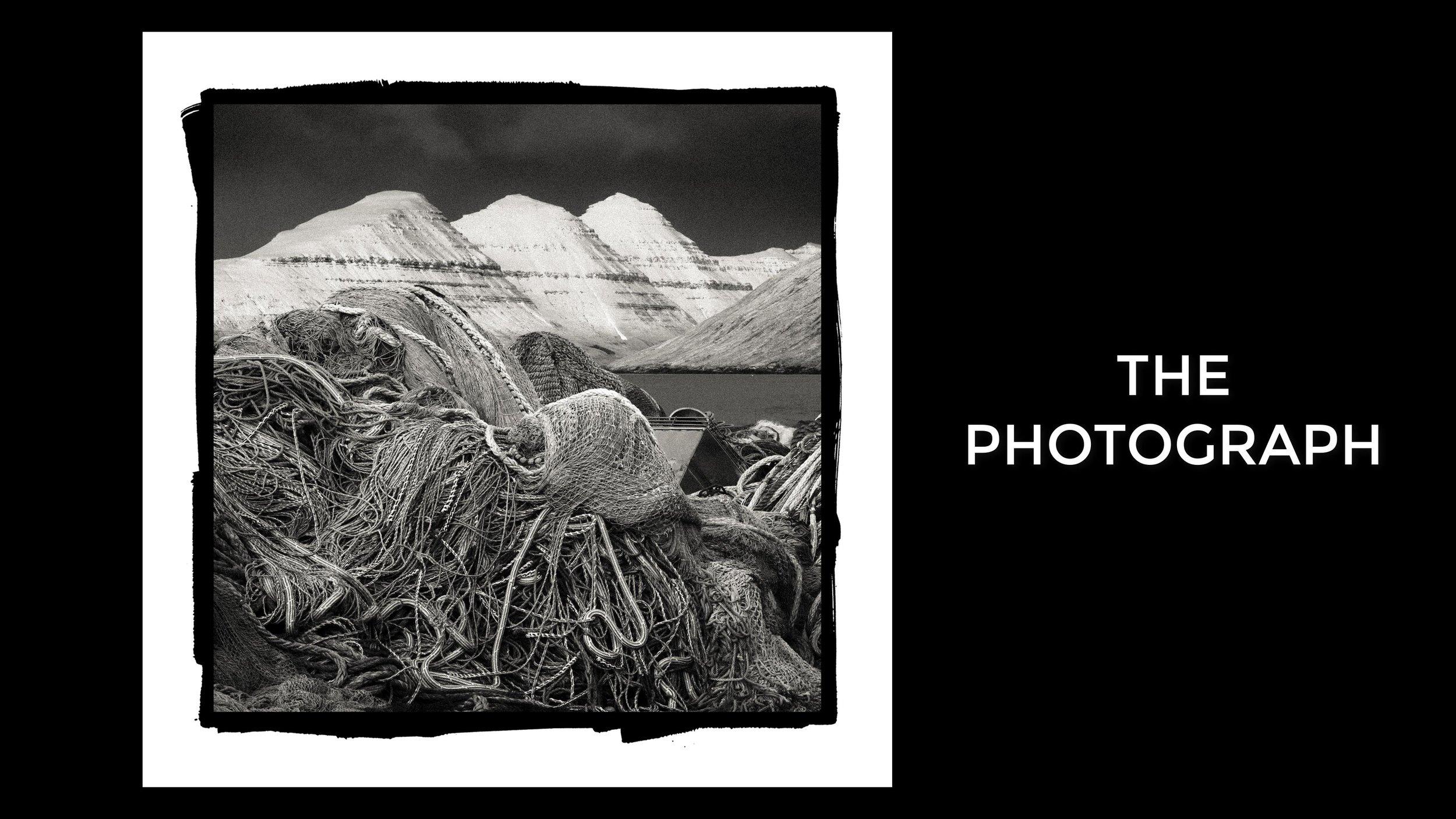 Photography Deconstructed presentation_4K (Time 0_50_27;22).jpg