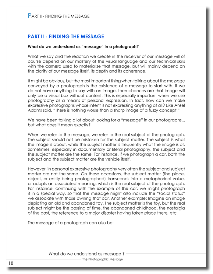 The Photographic Message - Essential Seeing - images at 16018 copy.png