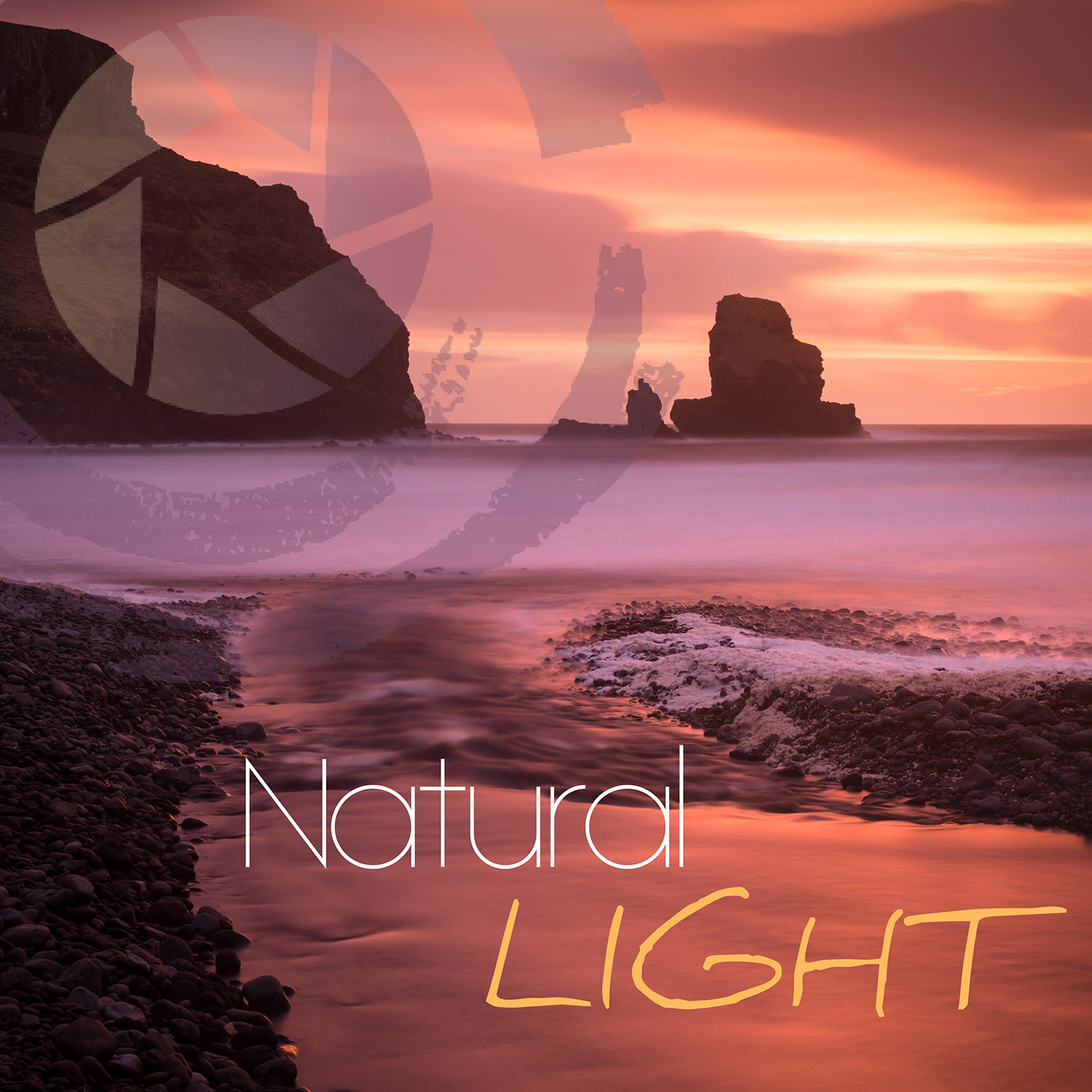 4. NATURAL LIGHT WITH INTENT - WRITTEN CONTENT