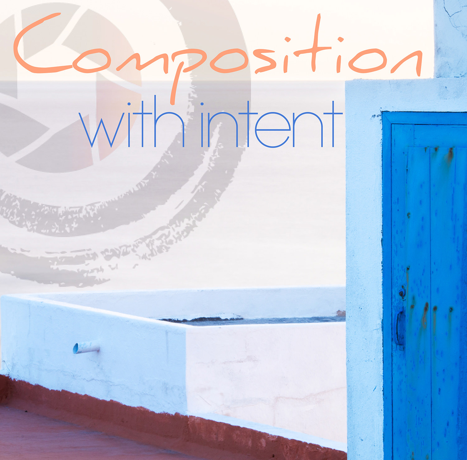 6. COMPOSITION WITH INTENT - WRITTEN CONTENT