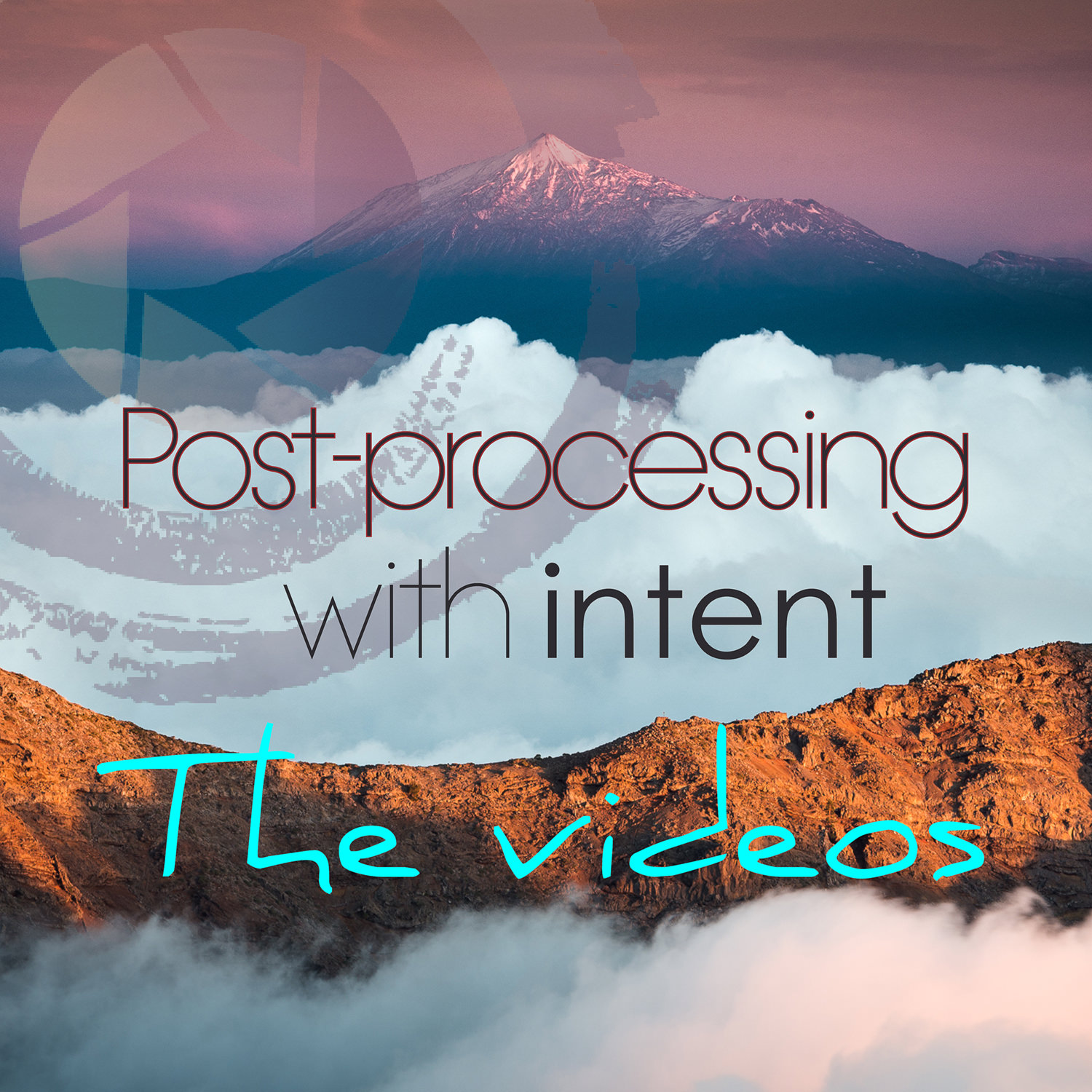 9. POST-PROCESSING WITH INTENT - VIDEO CONTENT
