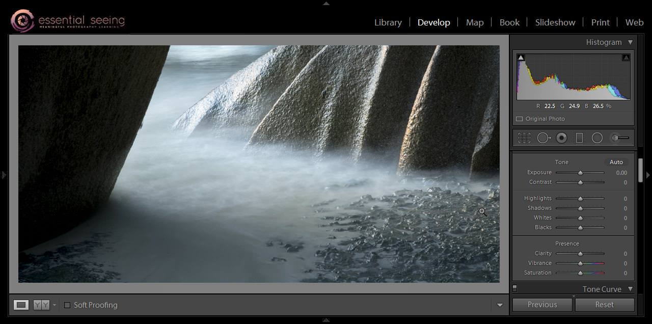 Post-Processing with Intent Videos_3_EDITED (Time 0_28_29;18).jpg