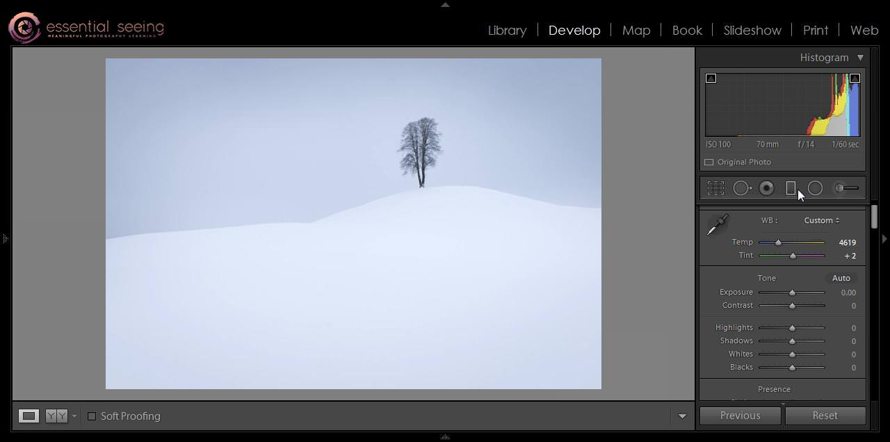 Post-Processing with Intent Videos_2_EDITED (Time 1_23_42;14).jpg