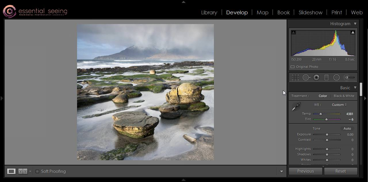 Post-Processing with Intent Videos_5_EDITED (Time 0_29_14;01).jpg