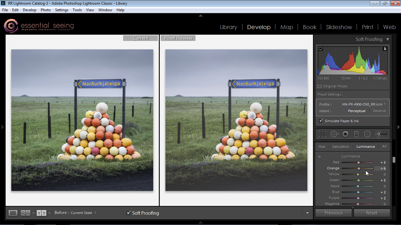 printing with intent_3_printing with adobe lightroom (Time 0_24_46;28).png
