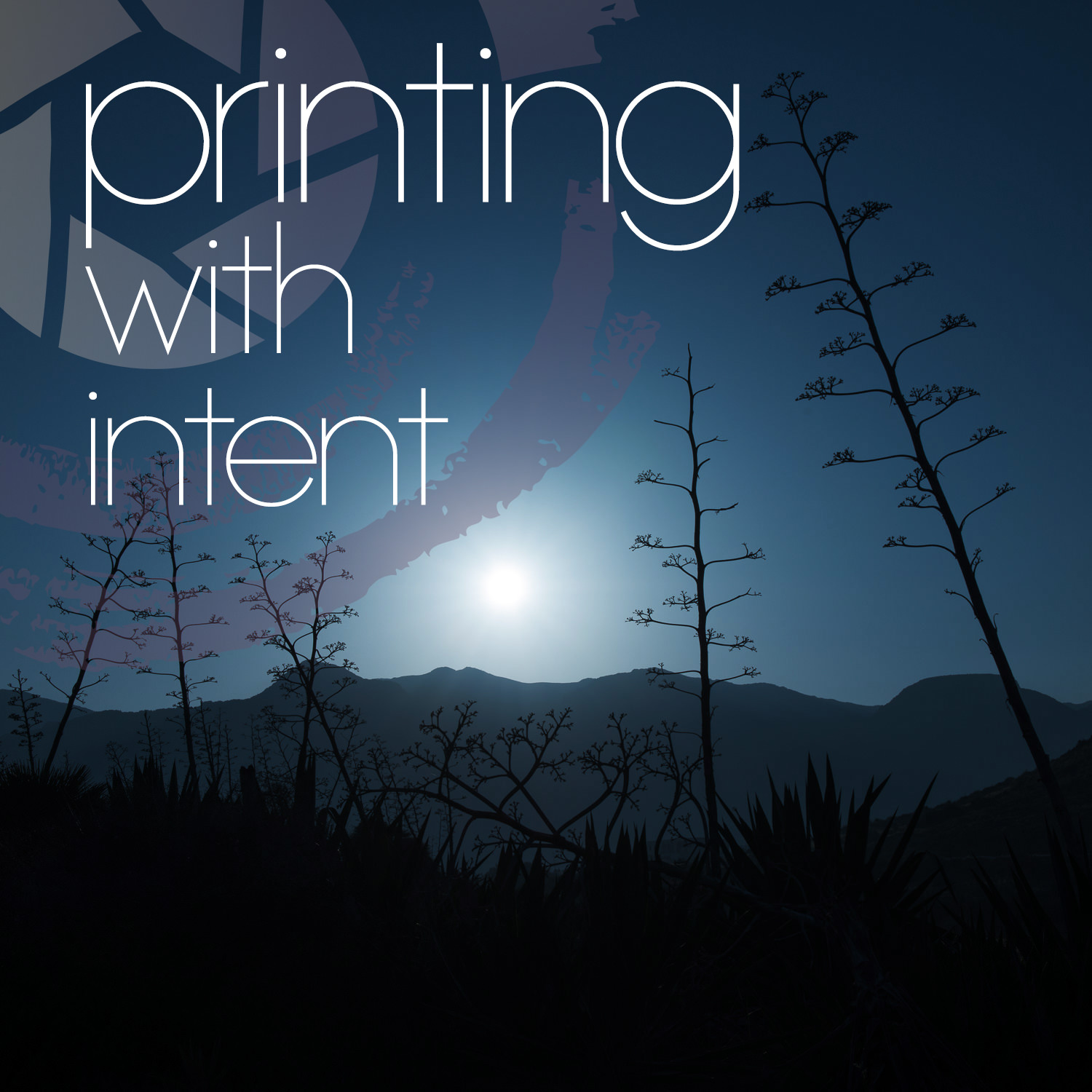 printing with intent the videos thumbnail_1500.jpg