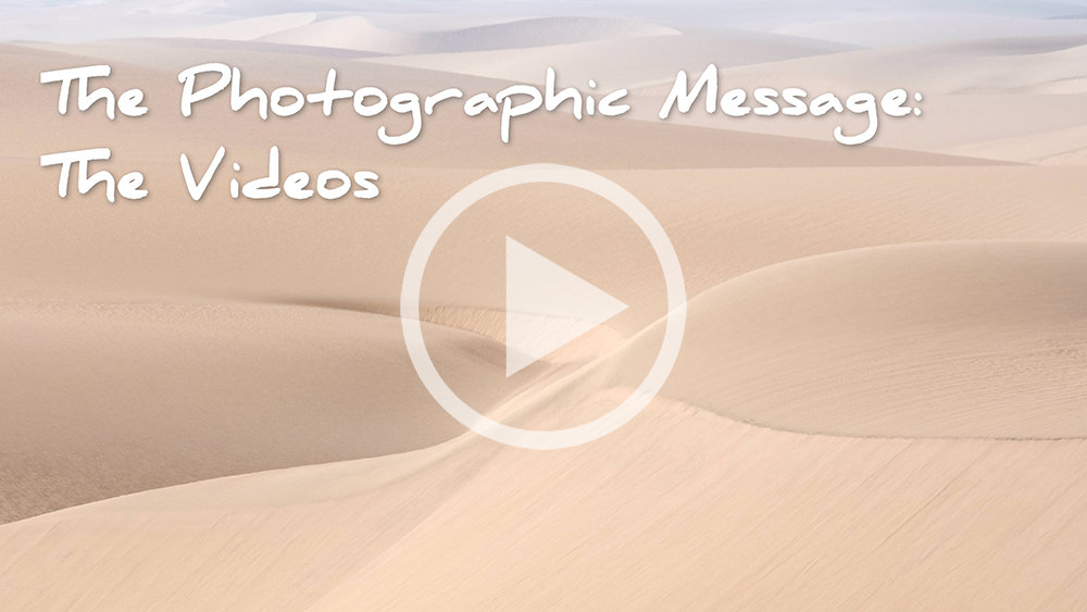 The photographic message - the videos (Time 0_50_46;14).jpg