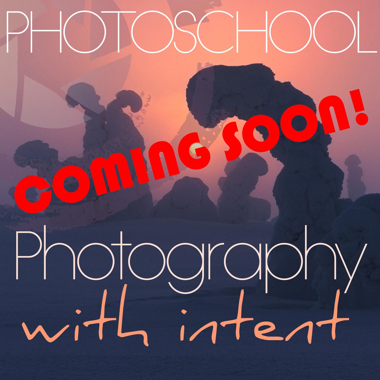 PhotoSchool banner - coming soon.jpg
