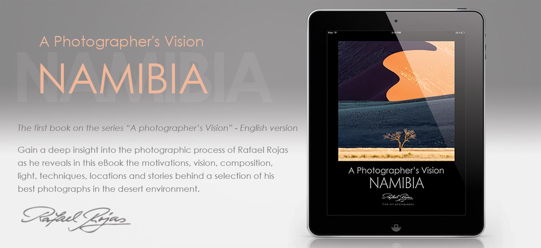 Banner Slideshow-e-book_Namibia_EN in EN.jpg