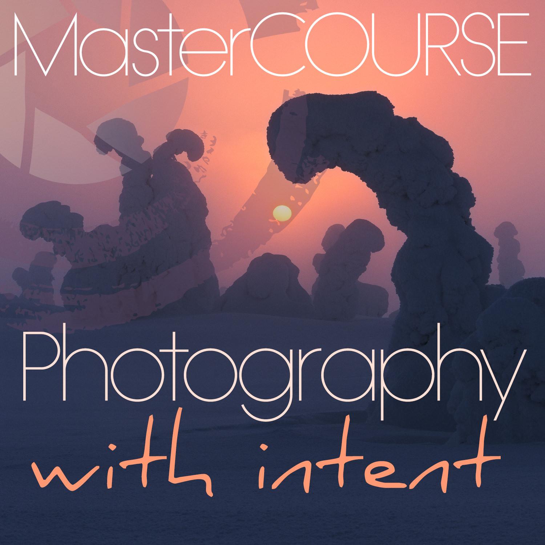 MasterCOURSE banner.jpg