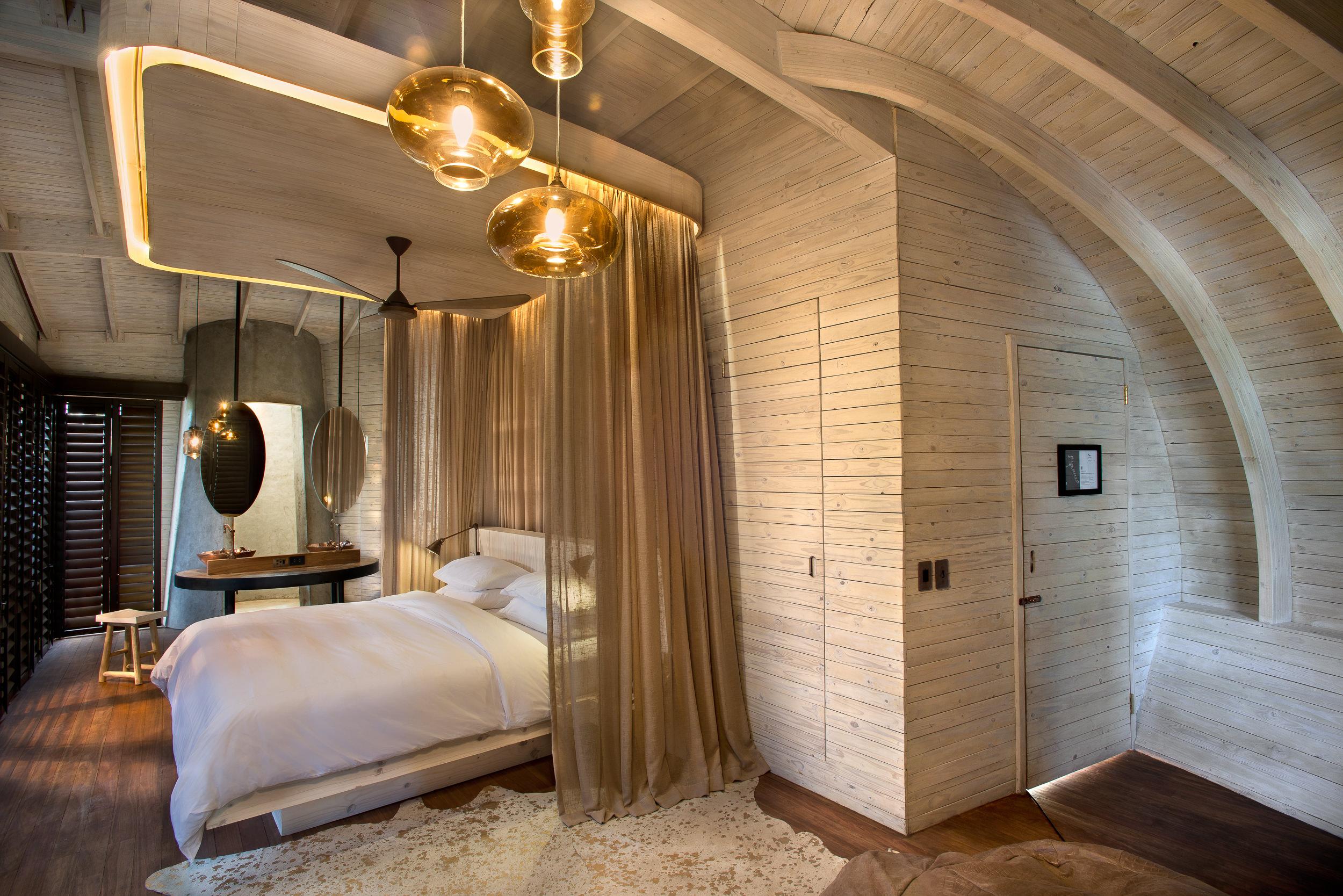 sandibe_okavango_guest_rooms-2.jpg