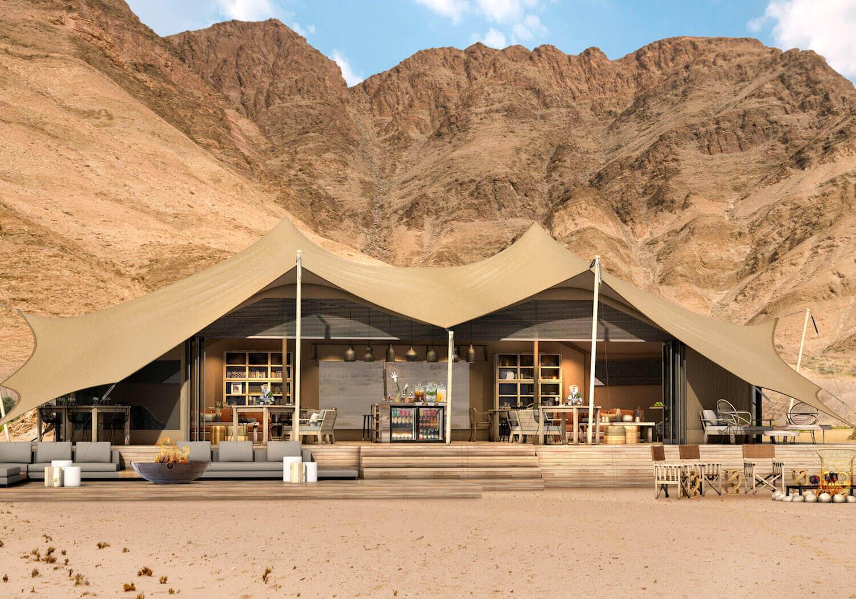 Hoanib-Valley-Camp-Artist-Rendering-Lounge1-2.jpg