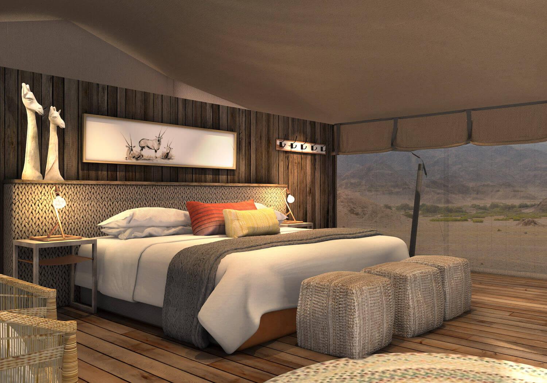 4Hoanib-Valley-Camp-Artist-Rendering-Guest-Tent-Interior1-2.jpg